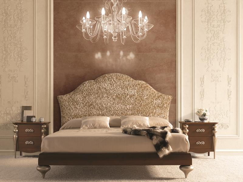 tour de lit mod 9436. Black Bedroom Furniture Sets. Home Design Ideas