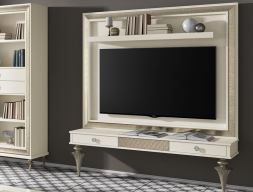 Meuble TV. Mod.  GA1156-1136G