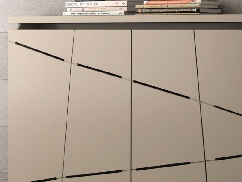 couvre radiateur laqu mod ciess. Black Bedroom Furniture Sets. Home Design Ideas