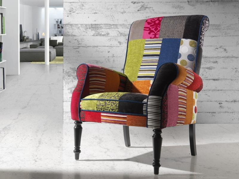 fauteuil mod athenas. Black Bedroom Furniture Sets. Home Design Ideas