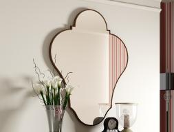Miroir , mod: NP168T