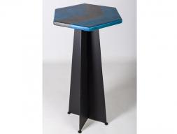 Table auxiliaire haute. Mod. NISHUBUR