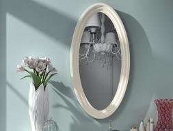 Miroir , mod: GA9414