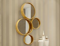 Miroir, mod: LE MANS