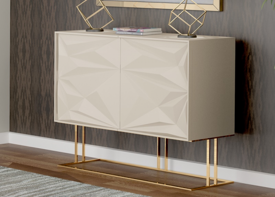 Console-range-chaussures ,mod: TOULOUSE