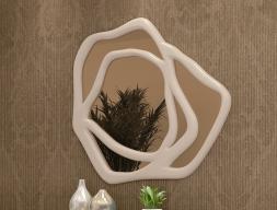 Miroir, mod: ROSE