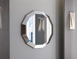 Miroir, mod: ANSE