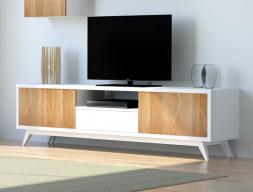 Meuble TV, mod: HOME06