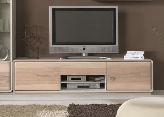 Meuble TV. Mod. NORDIC 452Z
