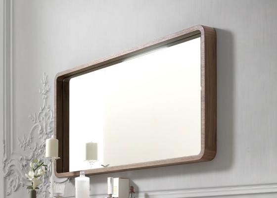 Miroir. Mod. NORA