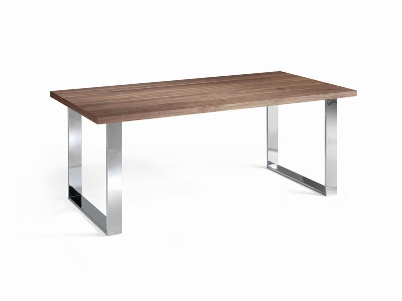 Table � manger. Mod. GOB3