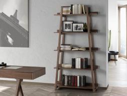 Bibliothèque. Mod. CROPPA
