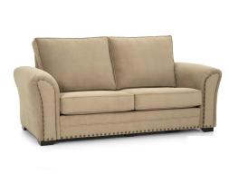 Canapé. Mod: VERONA
