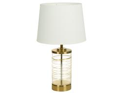 Lampe de table. Mod. 46301