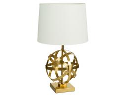 Lampe de table. Mod. 46304