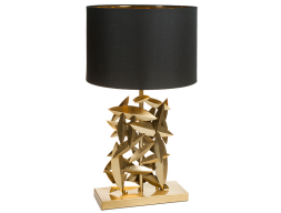 Lampe de table. Mod. 46306