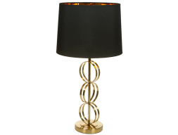 Lampe de table. Mod. 46307