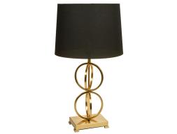 Lampe de table. Mod. 46309