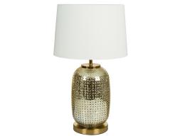 Lampe de table. Mod. 46312