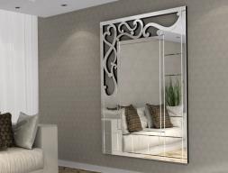 Miroir, mod: LIDO