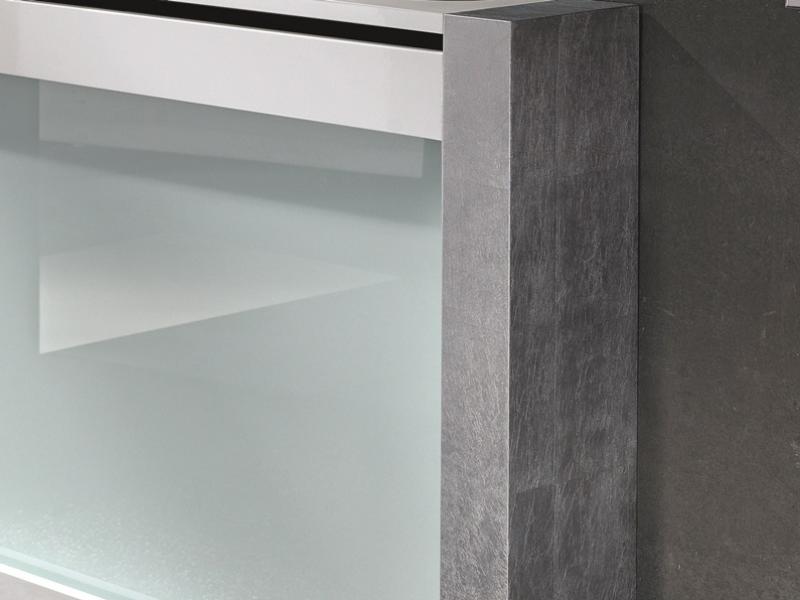 couvre radiateur mod dharma. Black Bedroom Furniture Sets. Home Design Ideas
