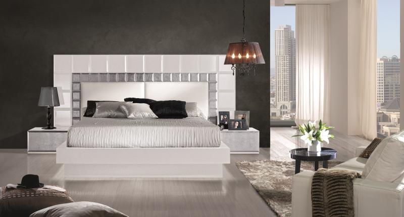 luxury loft meubles de qualit mobilier d 39 int rieur opiniones. Black Bedroom Furniture Sets. Home Design Ideas